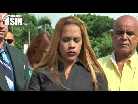 Someterán a la justicia a ex regidores en Santiago por venta de terrenos