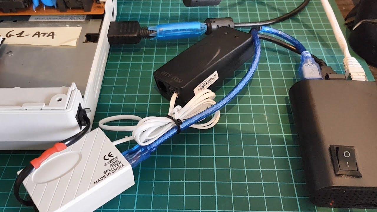 Dreamcast] Installation Kit DreamPi