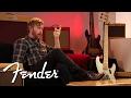 Foo Fighters 連続再生 youtube
