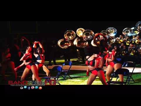 """Turkey Day Classic 