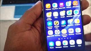 How To Flash Samsung G935P