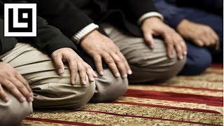 Greeting The Prophet In Prayer Is It In The Quran