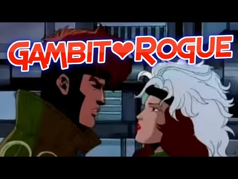 """X-Men - """"The Unstoppable Juggernaut"""" 2/3 from YouTube · Duration:  3 minutes 39 seconds"""
