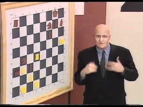 la-pasión-del-ajedrez-13