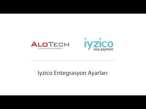 Iyzico Entegrasyonu Ve API Kurulumu Nasıl Yapılır?