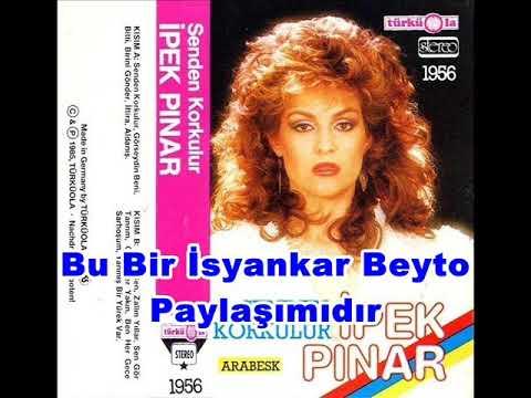 İpek Pınar - Aldanış - Türküola 1956 - Nette Bir İlk indir