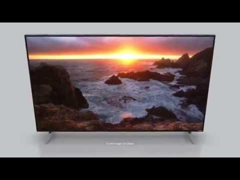 VIZIO M70-C3 - Best Selling Tv Brands in USA