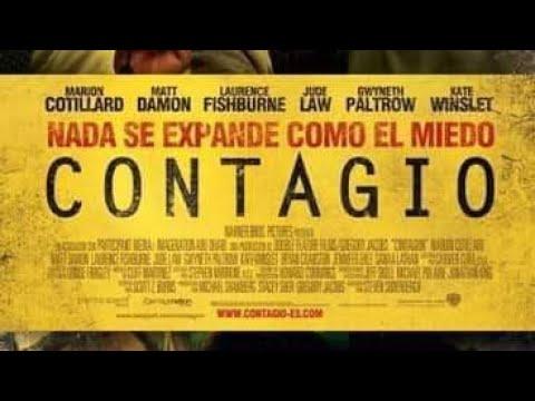 Download Película - CORONA VIRUS/ Infectados / en la isla