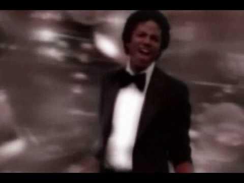 Michael Jackson - Don´t Stop Till You Get Enough (...