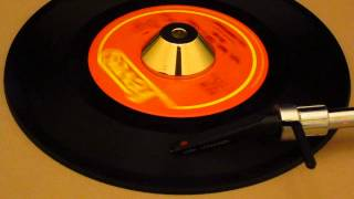 Jack Montgomery - Baby, Baby, Take A Chance On Me - Revue PROMO