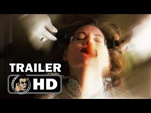 "STRANGER THINGS Season 2 Official Teaser Trailer ""Friday the 13th"" (HD) Netflix Original Series"