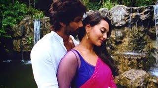 ABCD - Yaariyan, Dhokha Dhadi - R...Rajkumar : Music Review