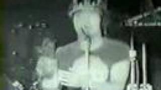 夏祭り 1995 空[ku] - 思春期の夏~君との恋が今も牧場に~ ~カエルの...