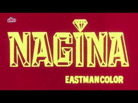 Nagina trailer