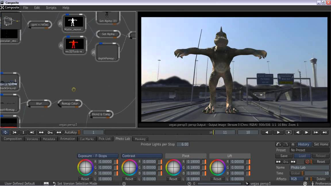 autodesk composite 2014 download   Lift For The 22