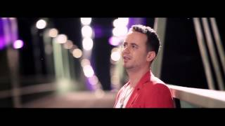BLONDU DE LA TIMISOARA - Si iar mi-e dor (VIDEOCLIP HD 2015)