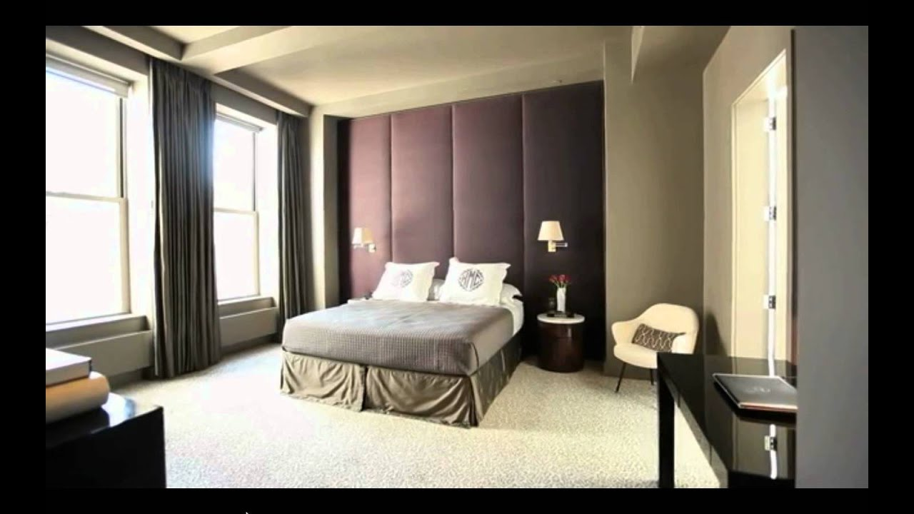 15 madison square north nyc condos for sale luxury condo for Nyc luxury condos for sale
