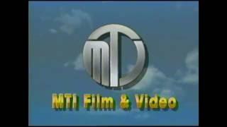 MTI Film & Video - Late 80s