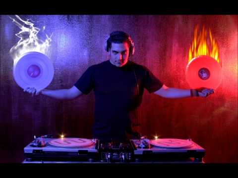 NickelbackNever Gonna Be Alone Remix 2012 By Dj Lino Mt