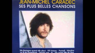 Watch JeanMichel Caradec Aladin video