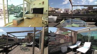 We are AB Apartment Barcelona! Apartments in Barcelona- Barcelona Apartments