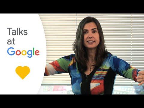 "Kristin Neff: ""The Science of Self-Compassion [...]"" | Talks at Google"