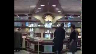 Приволжский ювелирный завод