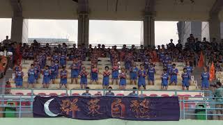 cfss的CFSS Athletic Meet 2019 - Orange House Cheering相片