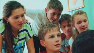 видео Байкальские каникулы 2016 – смотреть фильм онлайн