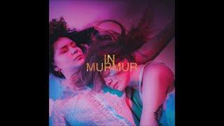 Tengil - In Murmur