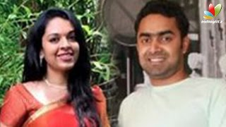 Classmates Radhika To enter Wedlock Soon | Hot Malayalam Cinema News