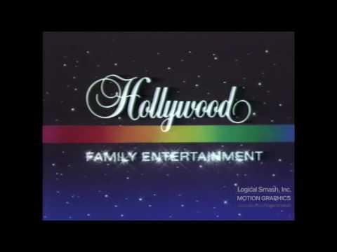 Hollywood Family Entertainment (1987)