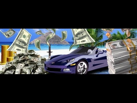 Legitimate Work At From Home Based Business Opportunities [FREE Method for Making $200 Per Day]