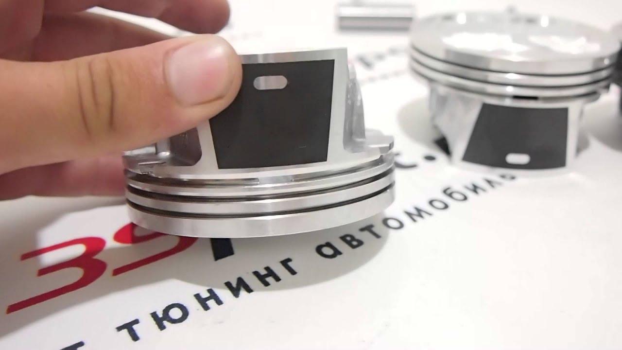 Блок САУО (управления отоплением и вентиляцией) ВАЗ 2110, -11, -12 .
