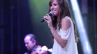 The Kelly Rae Band - 2013 (4 min. version)