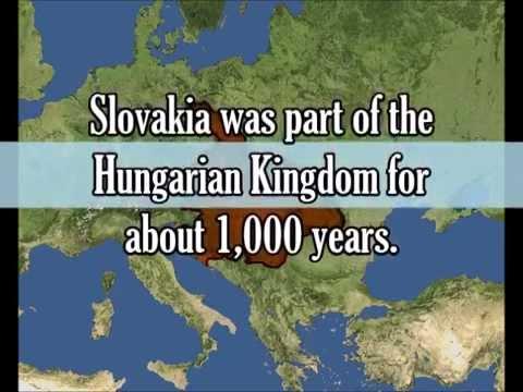 Slovakia Final