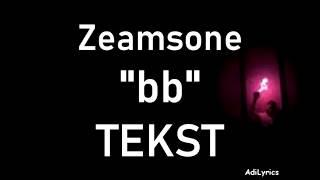 Zeamsone