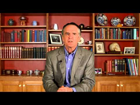 Jared Taylor Calls for Candidates - American Freedom Party