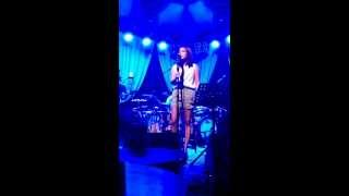 Time After Time - JURIS GIG @19east