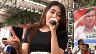Video 21 KELANGAN via valent SERA download MP3, 3GP, MP4, WEBM, AVI, FLV Desember 2017