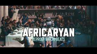 J. Cole - Acceptance  (Instrumental)   Logic - AfricAryaN (J. Cole's Verse) (Instrumental) Mp3