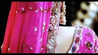 Sahariya Hum Na Jaib Ho [ Bhojpuri Item Dance Video ] Hamar Saiyan Hindustani Feat.Sweta Tiwari