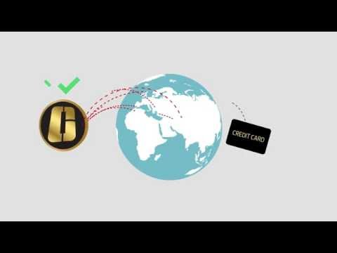 BLOCKCHAIN ONECOIN  !! NEW HD !! 2016/7/7 !!!