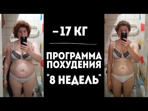 Обертывания для похудения против целлюлита с