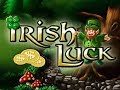 Irish Luck on