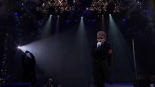 黒い太陽・氣志團live at Nippon Budokan 2009 ... No wonder why this ...