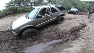 Sand Lake Wins and Fails