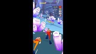 Diver - Fun games free for adults juegos
