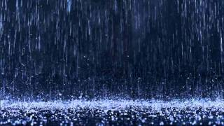 Hazy J- Standing In The Rain
