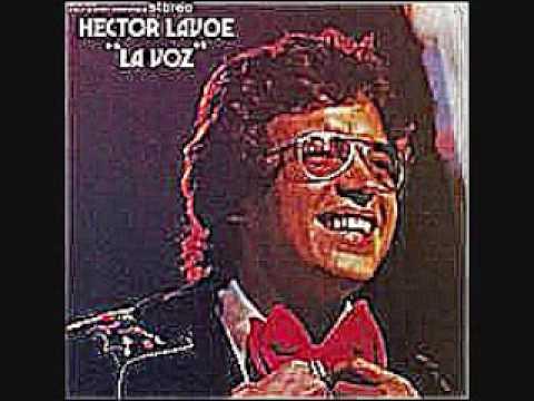hector-lavoe-un-amor-de-la-calle-lopz33